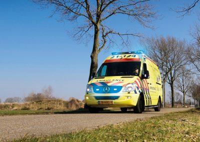RAV Brabant Midden-West-Noord